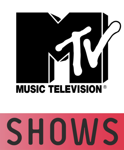 File:MTV SHOWS 2010.png