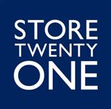 Store21logo