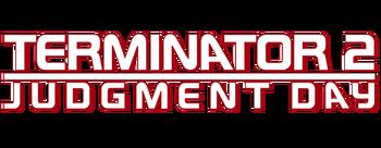 Terminator-2-judgment-day-movie-logo