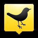 File:Tweet-Deck-Icon2009.png