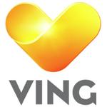 Ving logo 13
