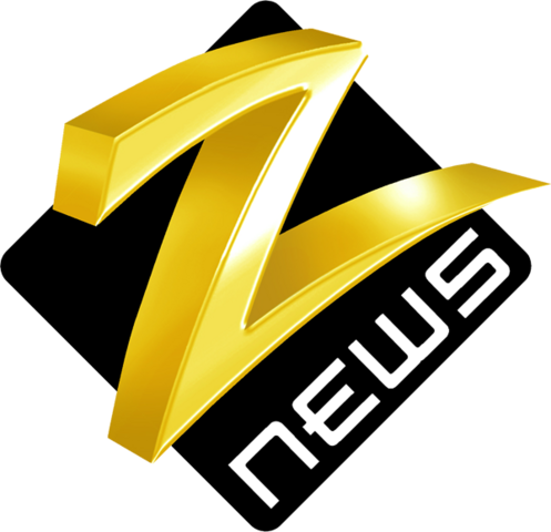 File:Zee News.png