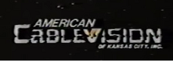 American Cablevision 1979-1986