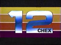 CHEX 12