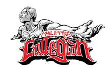 KULE 2009-2010