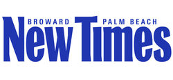 Newtimes logo