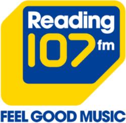 Reading 107 2014