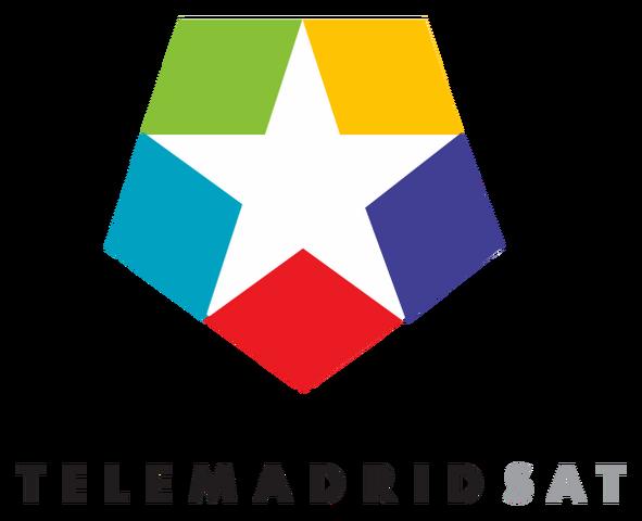File:TMSat logo.png