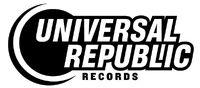 UniversalRepublic