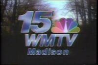WMTV 1986