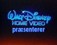 WaltDisneyHomeVideoDenmark