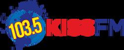 103.5 Kiss-FM Boise