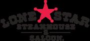 180px-Lone Star Steakhouse & Saloon logo svg