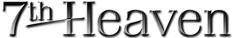 7thHeaven-logo