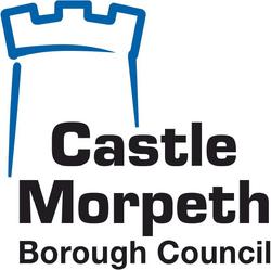 Castle Morpeth Borough Council