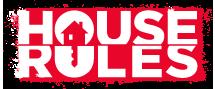 D house-rules-logo.g1396842835