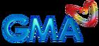GMA Kapuso 3D Logo Animation (2002-Present)
