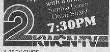 File:Kwgn 1979.jpg