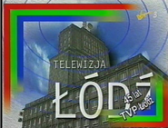 Lodz14
