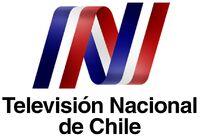 Logo TVN 1984