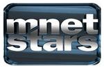 M-Net Stars 2010a
