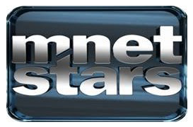 File:M-Net Stars 2010a.png
