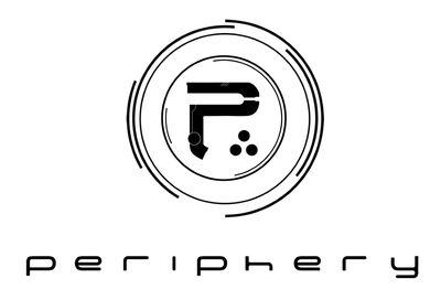 Periphery logo