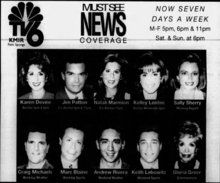 Screen Shot 2017-06-29 at 1.40.03 PM