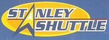 Stanley Shuttle (2006)