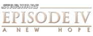 Star-wars-episode-iv-alternate-logo