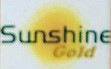 Sunshine Gold (2009)