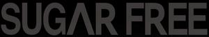 T-ara Sugar Free logo 2