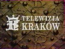 Telewizja Kraków in TVP Regionalna