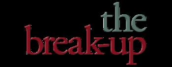 The-break-up-movie-logo