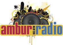 AMBUR RADIO (2009)