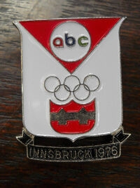 Abcolympics1976 a