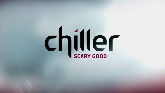 File:Chiller ID 2010.jpg