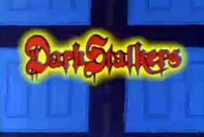 Darkstalk1