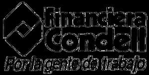 Financiera Condell
