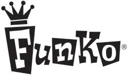 Funko old 1