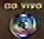 GLOBOONLIVE2003
