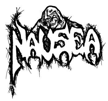 Nauseagrind logo