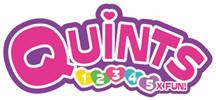 File:Quints logo.jpg