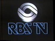 RBS TV 1983