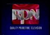 Rpn 1999