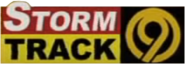 StormTrack 9 logo alt