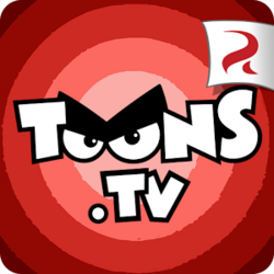 Toons.TVAppIcon