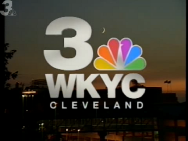 File:WKYC3Cleaveland.png
