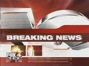 Wdaf2003breakingnews