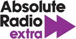 AbsoluteRadioExtra